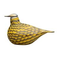 iittala - Birds by Toikka Glasvogel