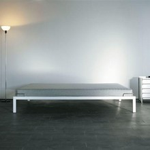 Lehni - Lehni Bett 140cm