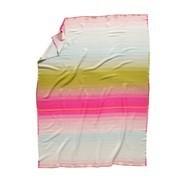 HAY - Colour Plaid No. 3 Tagesdecke
