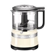 KitchenAid - Classic Mini 5KFC3516 - Foodprocessor