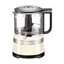 KitchenAid - Classic Mini 5KFC3516  Food Processor