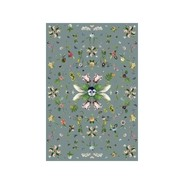 Moooi Carpets - Garden of Eden Carpet 200x300cm