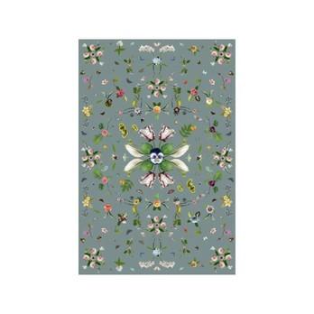 Moooi Carpets - Garden of Eden Teppich 200x300cm