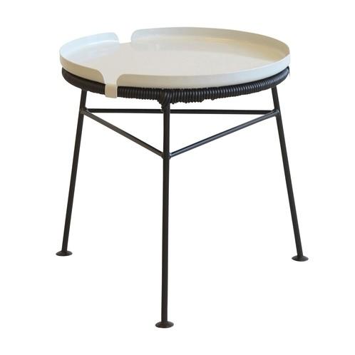 OK Design - Centro Tablett