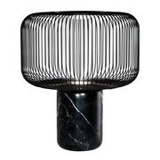 B.LUX - Lampe de table LED Keshi T50