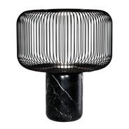 B.LUX - Keshi T LED Tischleuchte