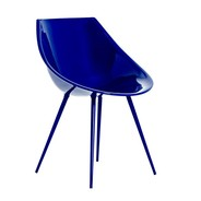 Driade - Lagò Chair