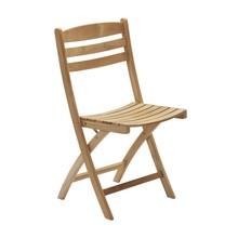 Skagerak - Selandia Garden Chair