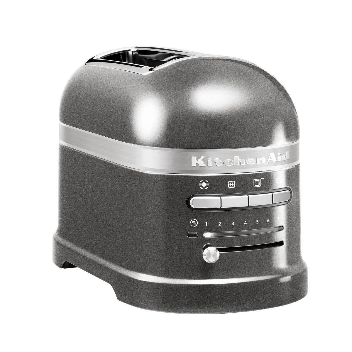 Artisan 5KMT2204 Toaster 2 slices | KitchenAid