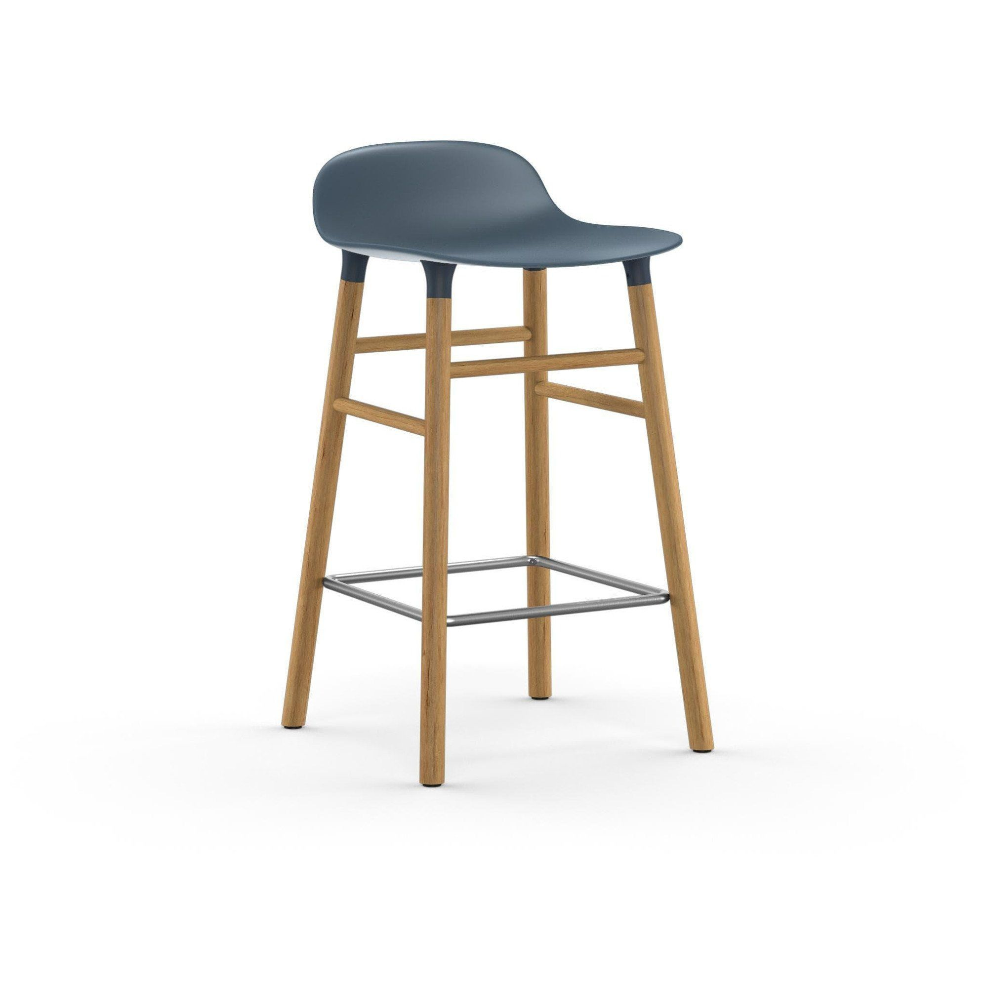 products by stool counter modern stools atlas blue stock morrison alias bar fabric resale in jasper