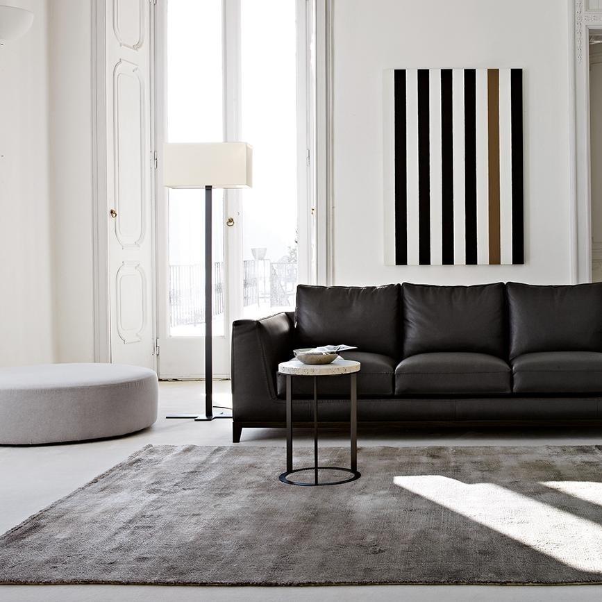 g t design kama rug 200x300 ambientedirect. Black Bedroom Furniture Sets. Home Design Ideas