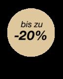 NEU Kreisel BisZu20Prozent off gross DE