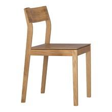 Zeitraum - Sit Chair