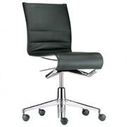 Alias - Chaise pivotante ajustable 432 Rollingframe