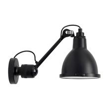 DCW - Lampe Gras N°304 XL Außenwandleuchte