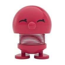 Hoptimist - Hoptimist Baby Bimble Push Puppet