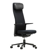 Vitra - Pacific Chair High Backrest