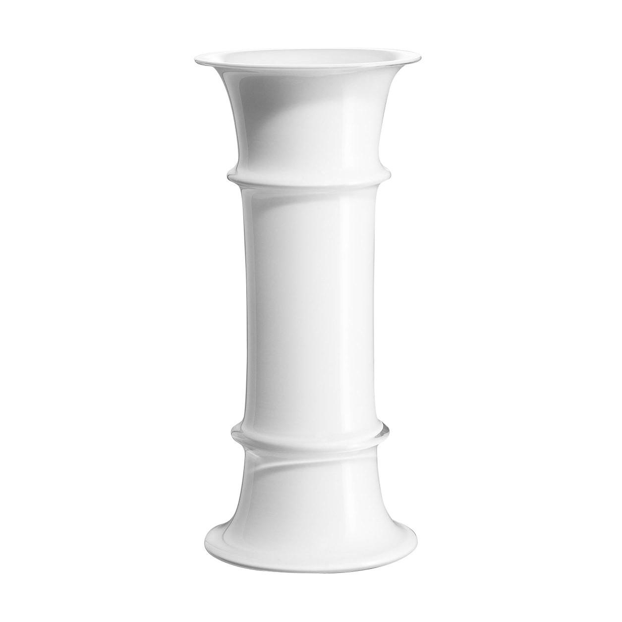 Holmegaard Mb Vase Ambientedirect