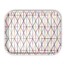 Vitra - Classic Tray Grid Multicolour
