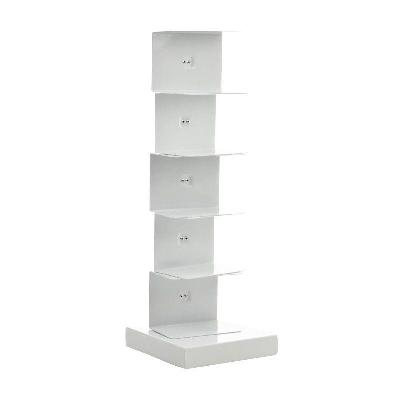 ptolomeo biblioth que colonne 75 opinion ciatti. Black Bedroom Furniture Sets. Home Design Ideas