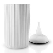 Eva Solo - Kerzenhalter mit LED Teelicht