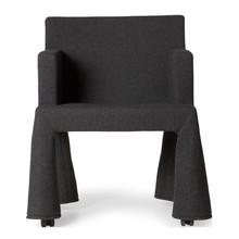 Moooi - V.I.P. Chair Armchair