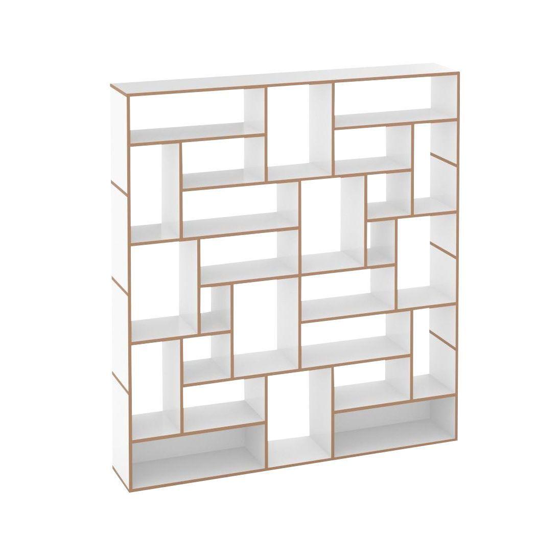 hanibal regalsystem tojo. Black Bedroom Furniture Sets. Home Design Ideas