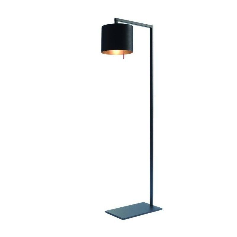 Afra Floor Lamp | Anta | AmbienteDirect.com