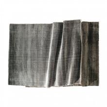 G.T.DESIGN - Kama Teppich 200x300