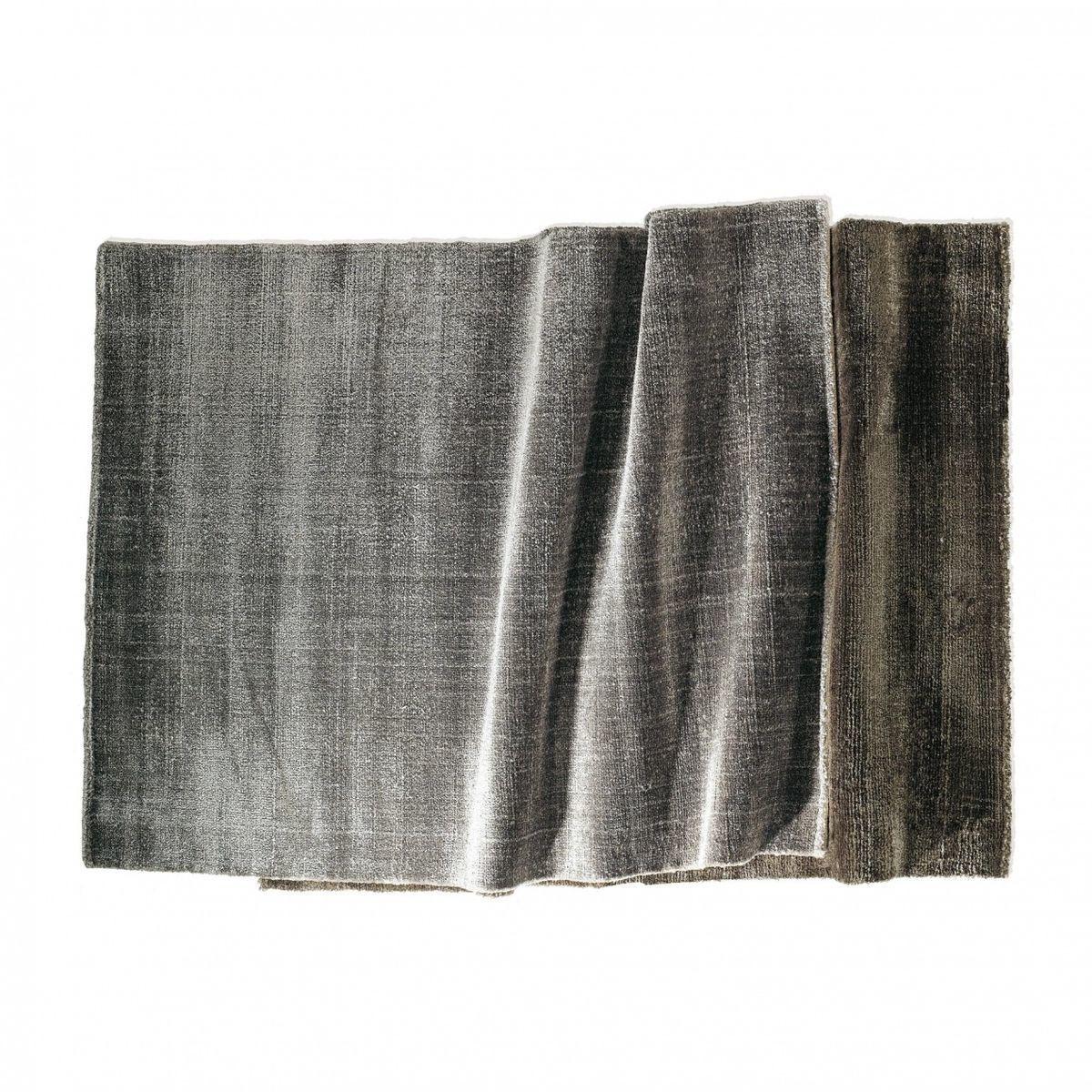 Kama teppich 200x300 g t design for Vitra design teppich