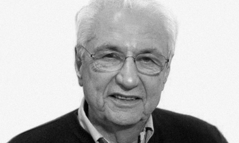 Frank Gehry Artikel