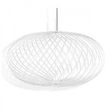Tom Dixon - Spring LED pendellamp M