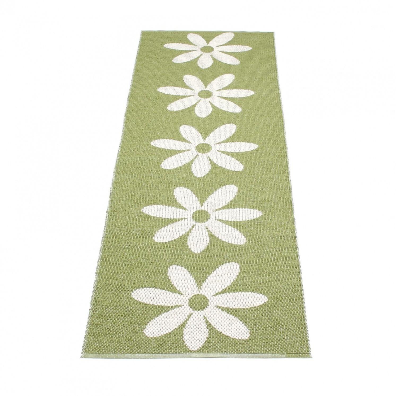 pappelina lilo tapis pour l 39 ext rieur 70x250cm ambientedirect. Black Bedroom Furniture Sets. Home Design Ideas
