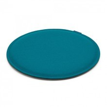Hey-Sign - Seat Mat with Foam Filling Ø35cm