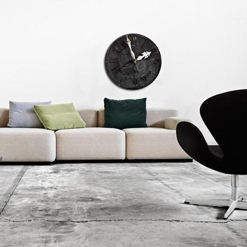 Fritz Hansen - Swan Chair Sessel Stoff