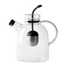 Menu - Kettle Teapot 1,5l