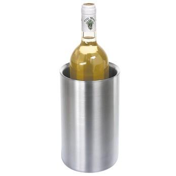 Blomus - Easy Flaschenkühler
