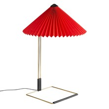 HAY - Matin LED Table Lamp L