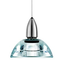 Lumina - Galileo Mini LED Suspension Lamp
