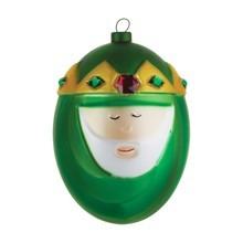 Alessi - Palle Presepe - Christmas Tree Balls