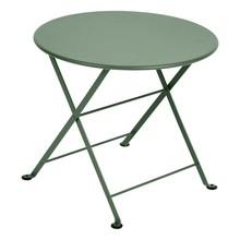 Fermob - Tom Pouce Kindertisch/Beistelltisch