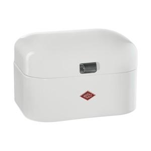Wesco - Single Grandy - Boîte à pain - blanc
