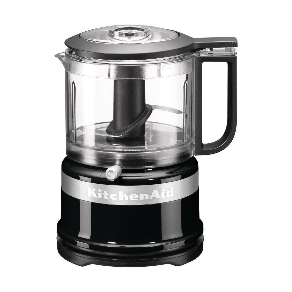 Classic Mini 5KFC3516 Food Processor | KitchenAid | AmbienteDirect.com