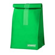 Depot4Design - Rollbag S Tasche