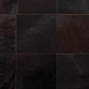 Kurth - Q5 Fellteppich Fliesen