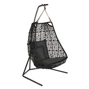 Kettal - Maia Egg Swing / Hanging Chair