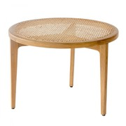 NORR 11 - Le Roi Coffee Table