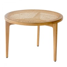 NORR 11 - Le Roi Coffee Table