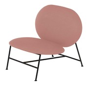 Northern - Oblong Lounge Sessel