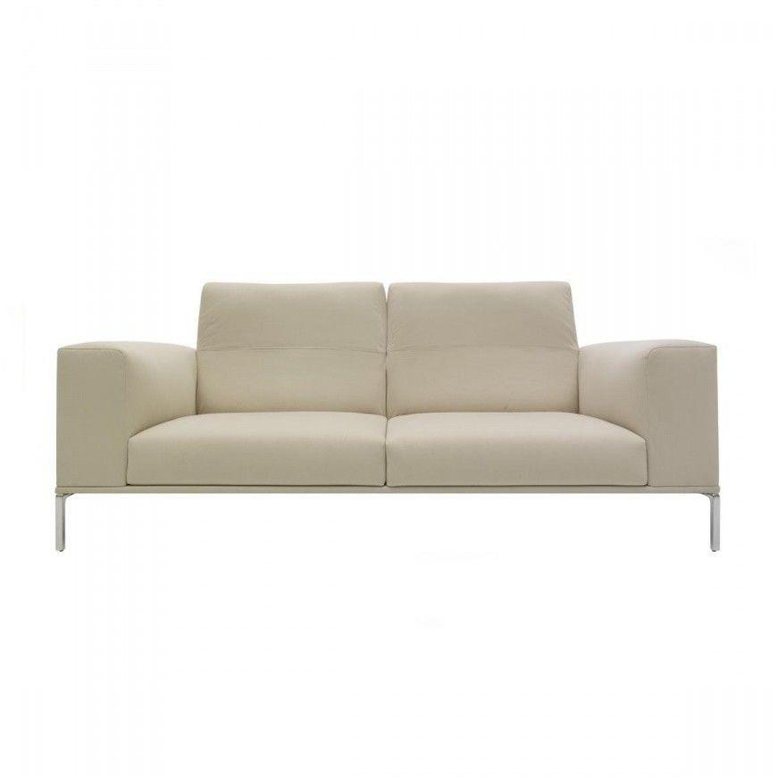moov canap petit mod le cassina. Black Bedroom Furniture Sets. Home Design Ideas